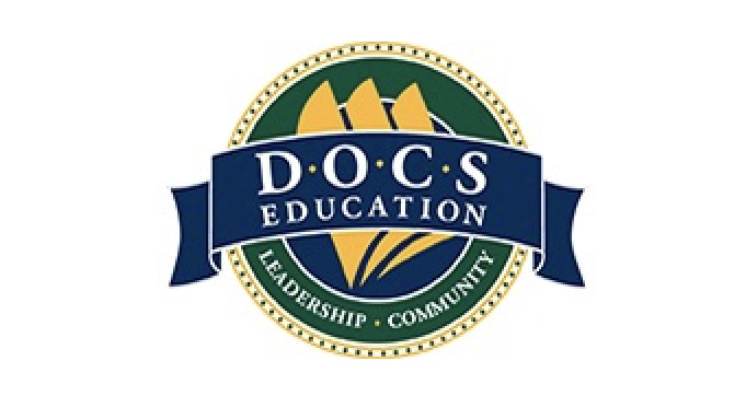 DOCS Education Fellow -