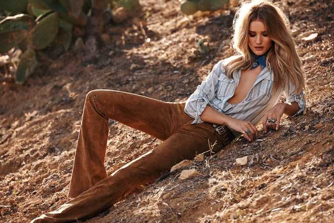 paige-denim-spring-2016-campaign-featured-image.jpg