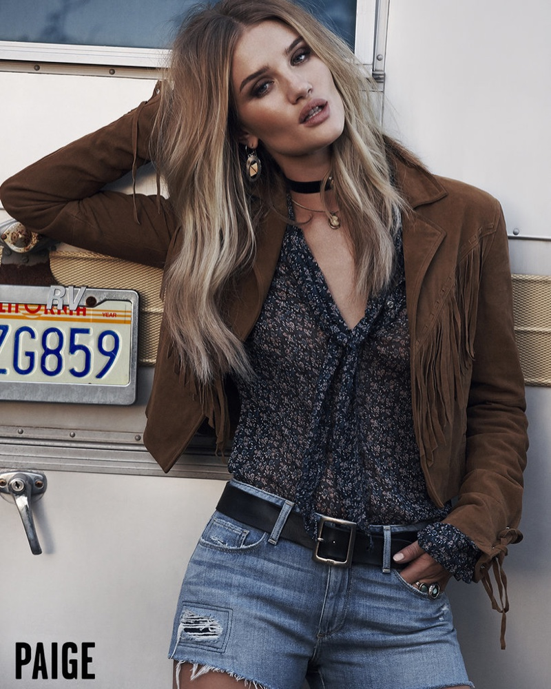 Rosie-Huntington-Whiteley-Paige-Denim-Spring-2016-Campaign02.jpg