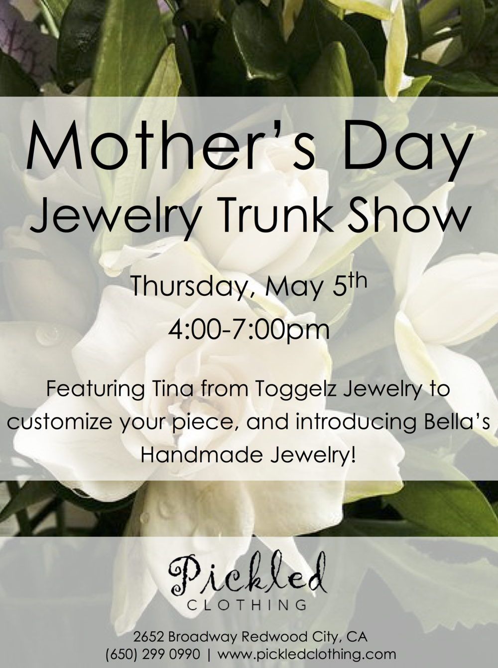 Mother's Day Trunk Show.png