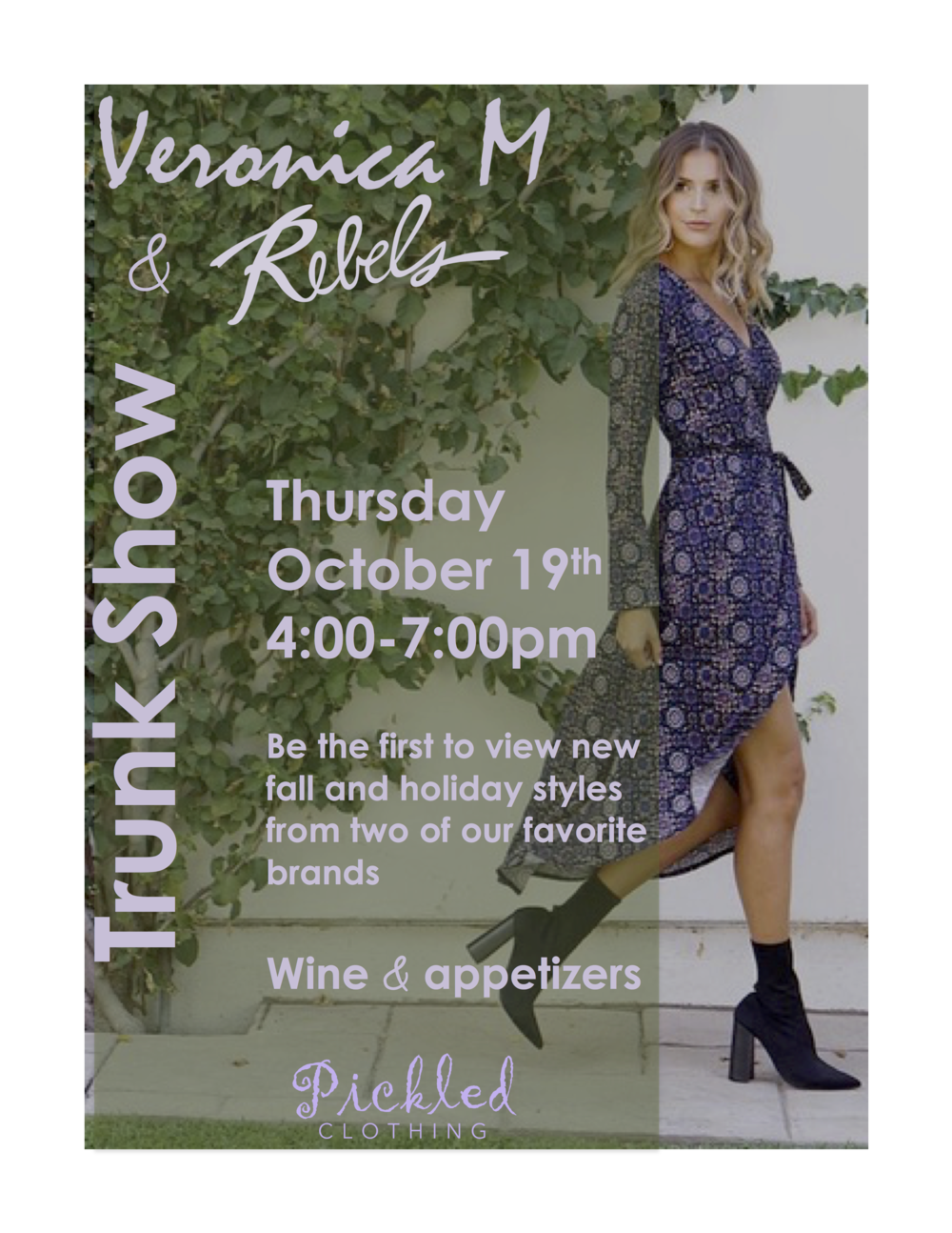Veronica M & Rebels Trunk show.png