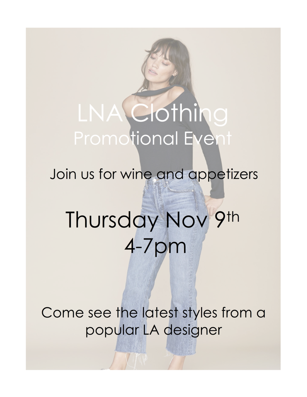 LNA Promo Event Nov 2017.png