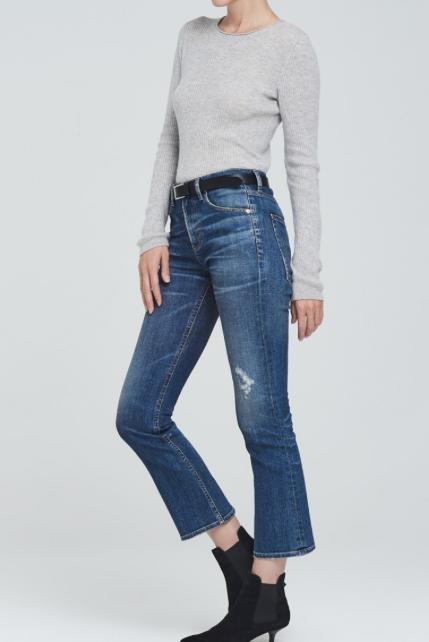 jeans wblk boots copy3.png
