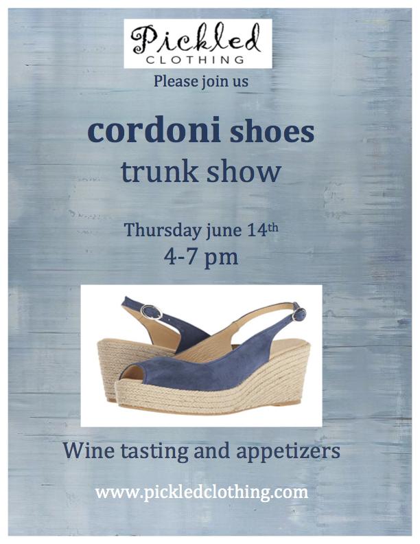 shoe event.jpg