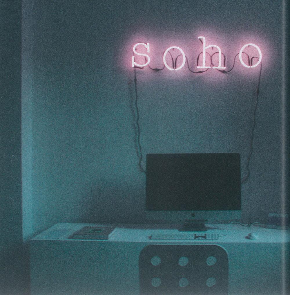SOHO$ 1-40.jpg