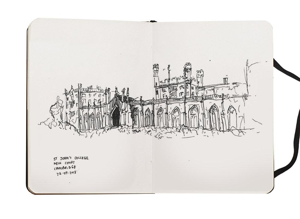 Cambridge Sketch Insta 1.jpg