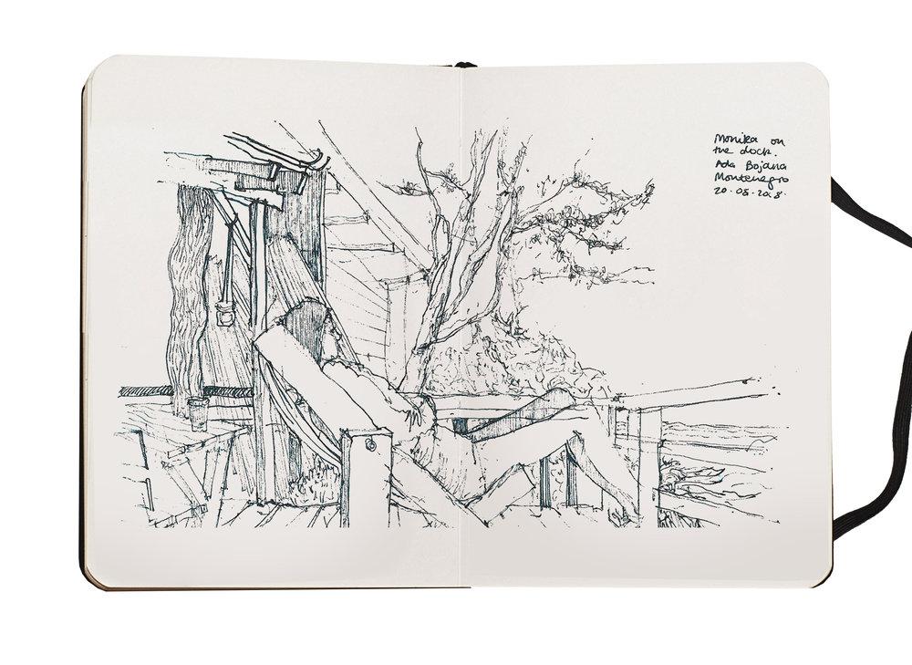 Montenegro Sketch 1 Insta.jpg