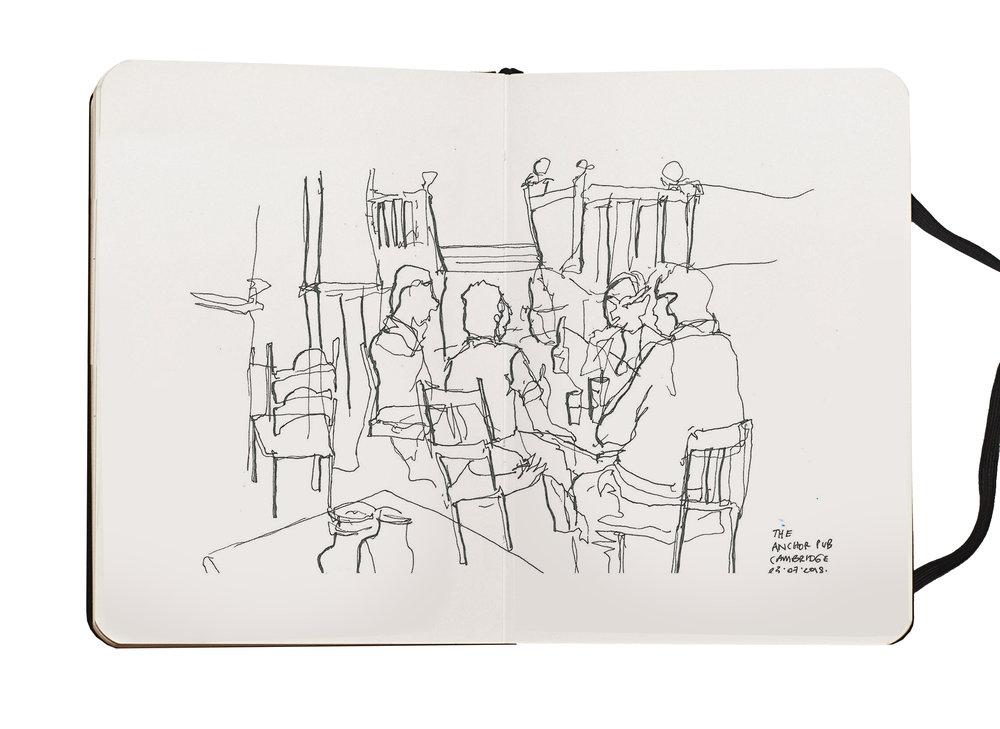 Cambridge Sketch 2 Insta.jpg