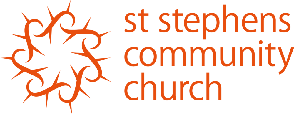 St Stephens Community Church