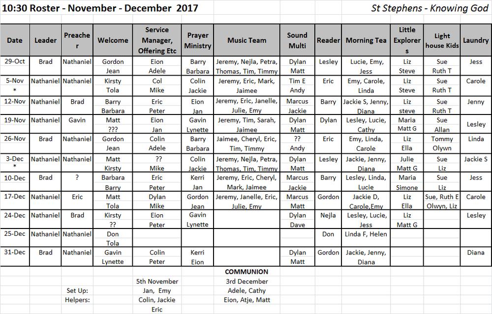 November - December 1030.png