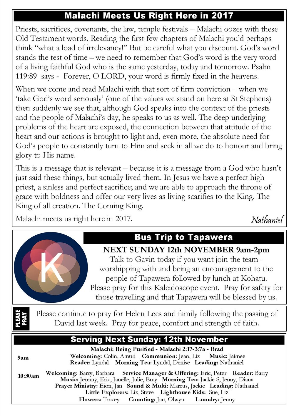 5th November page 2.jpg