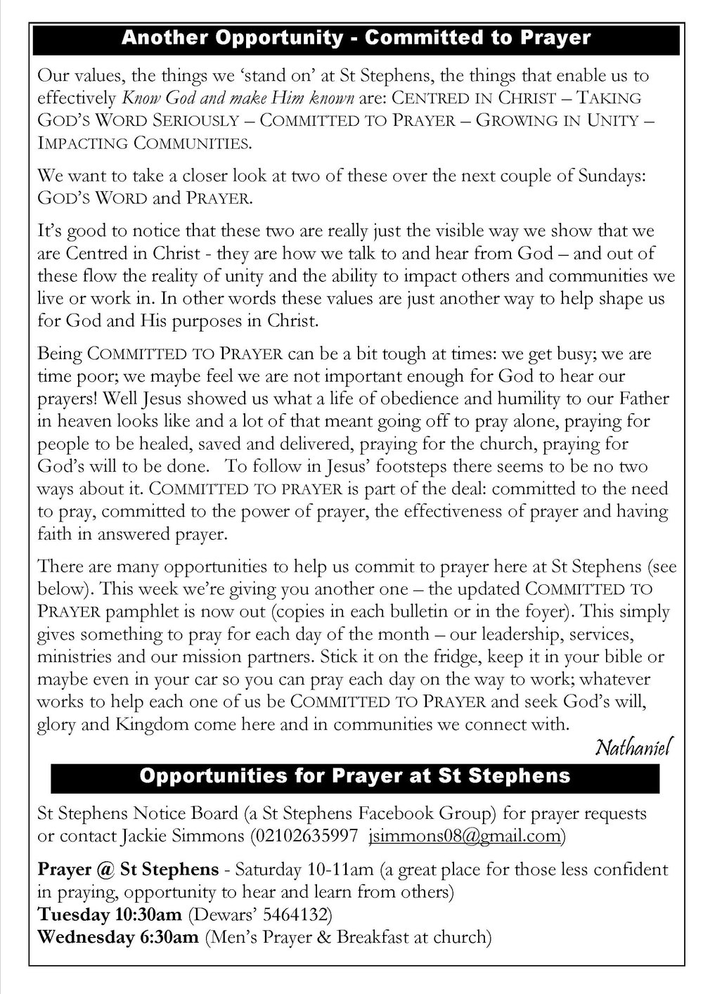 12th November page 2.jpg