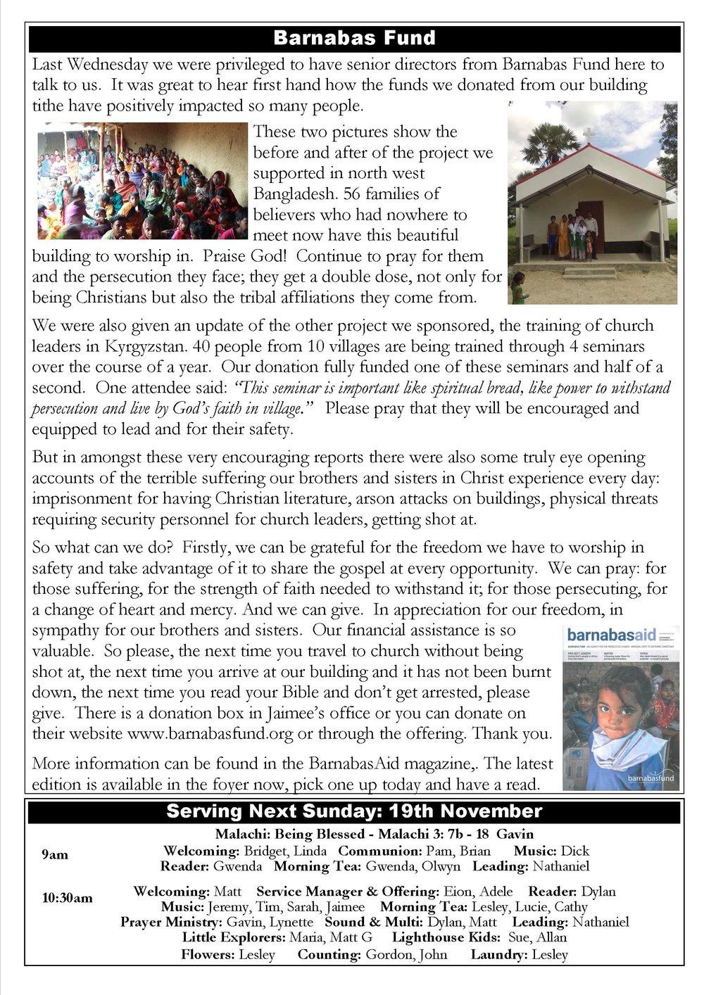 12th November page 3.jpg
