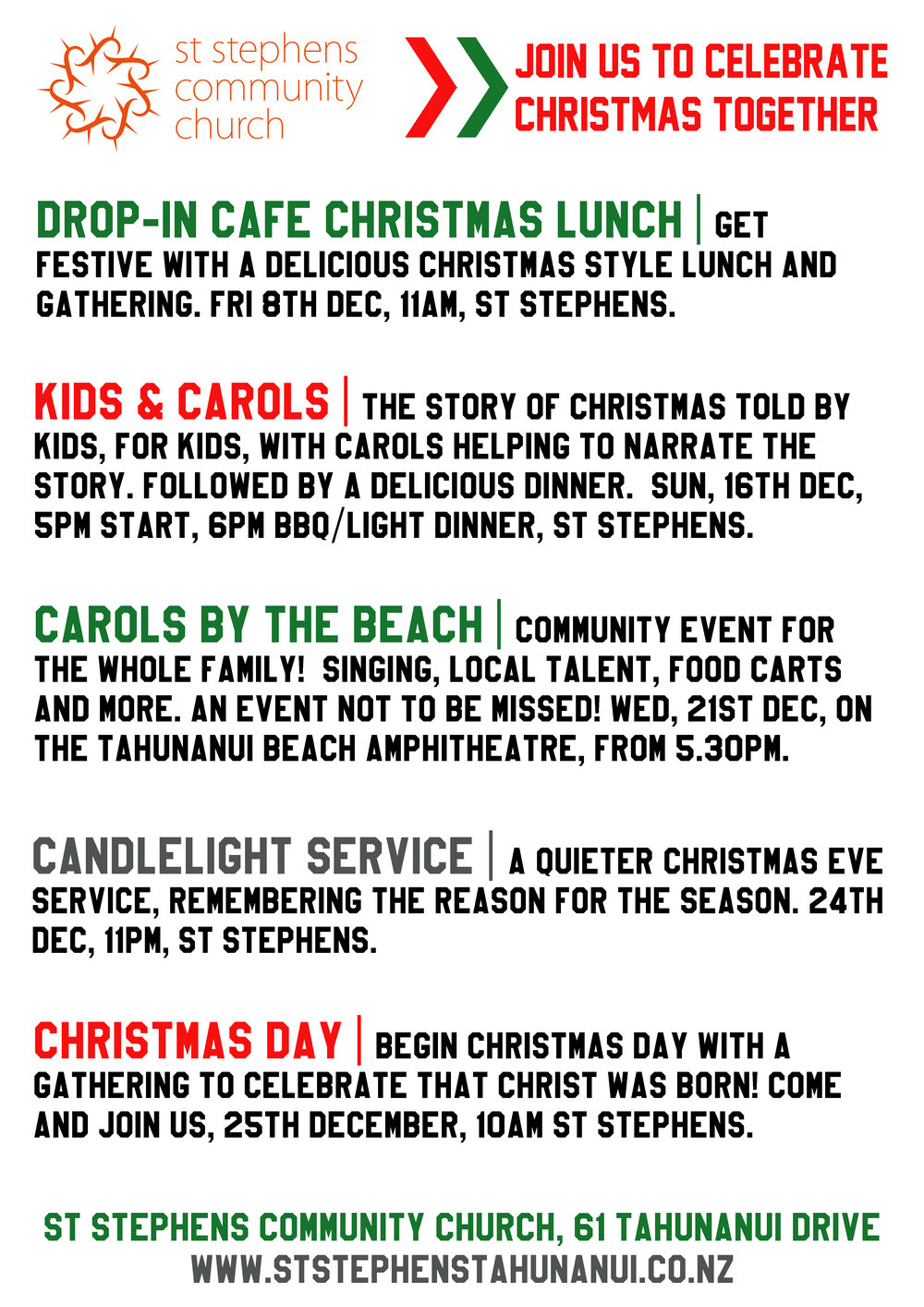 Christmas in Tahuna Detailed Flyer 2017.jpg