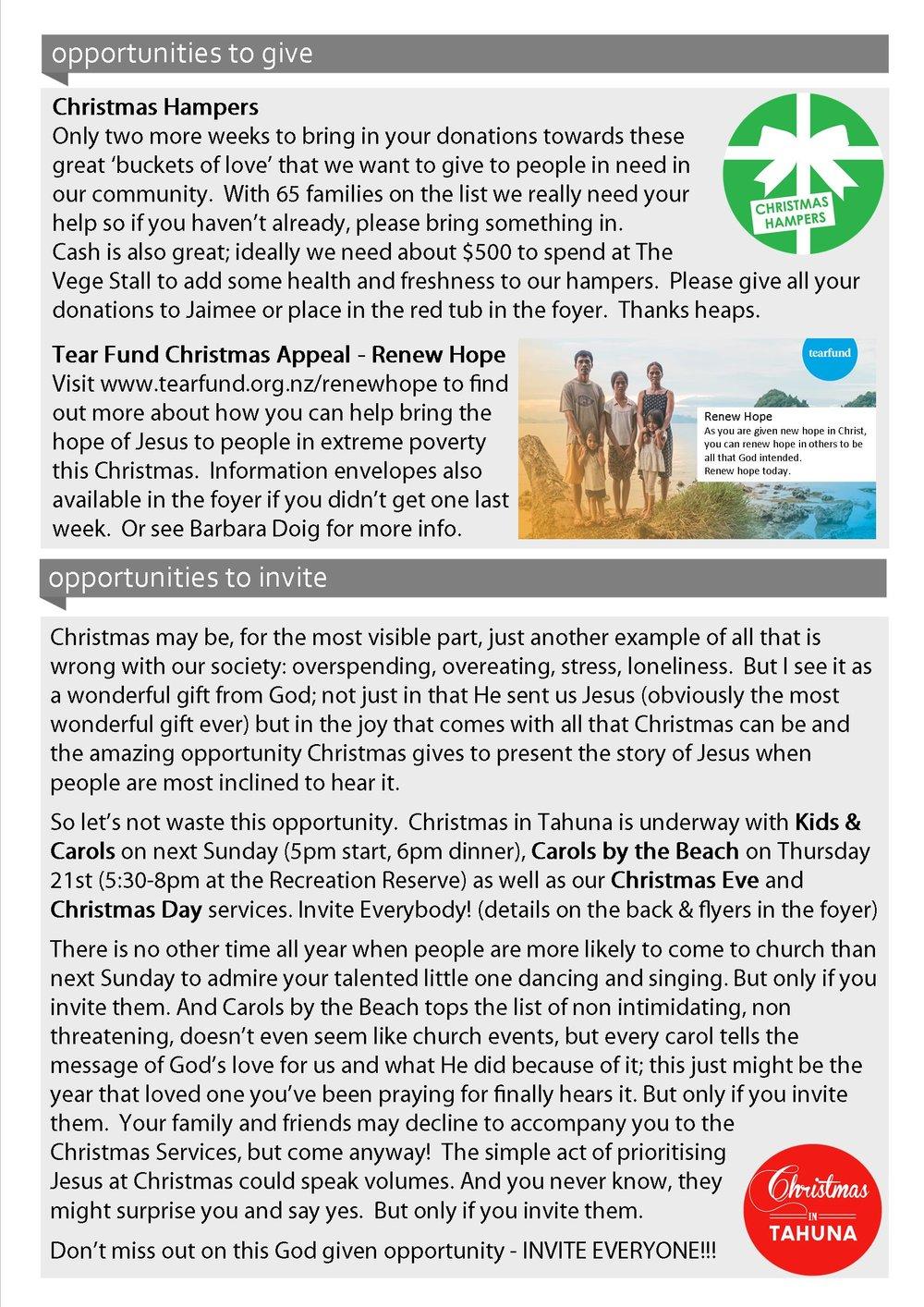 10th December page 7.jpg