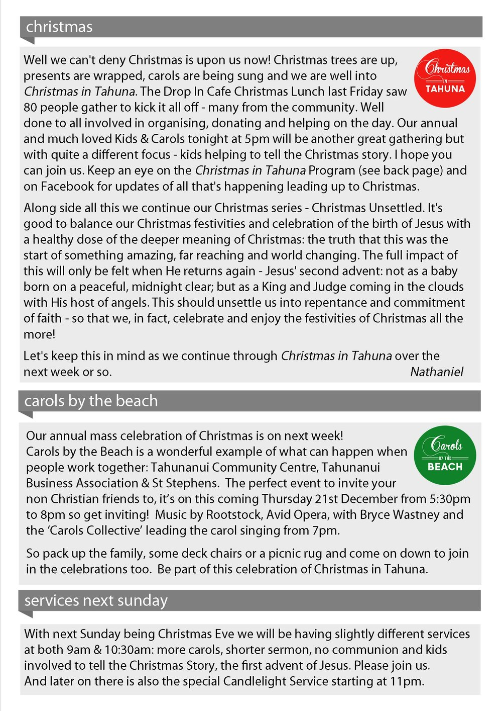 17th December page 3.jpg