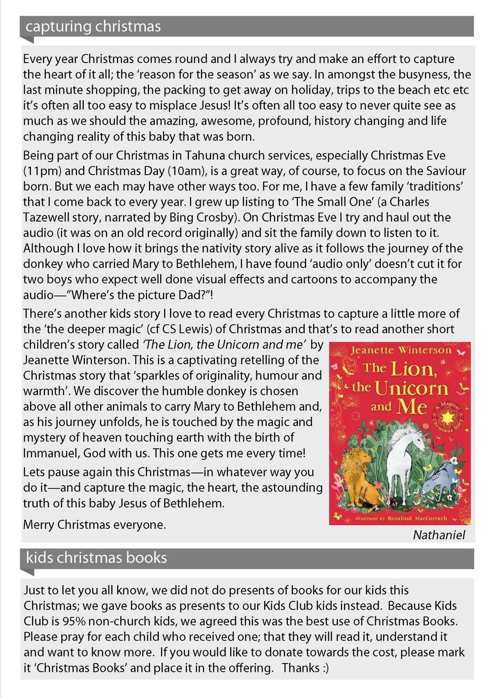 24th December page 3.jpg