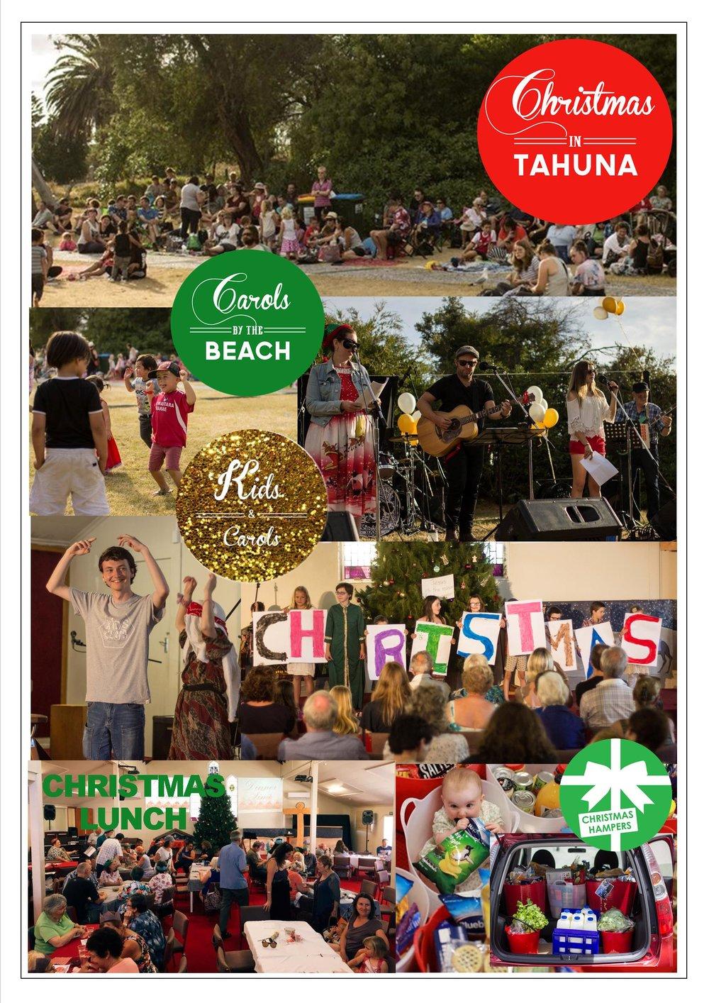 24th December page 8.jpg