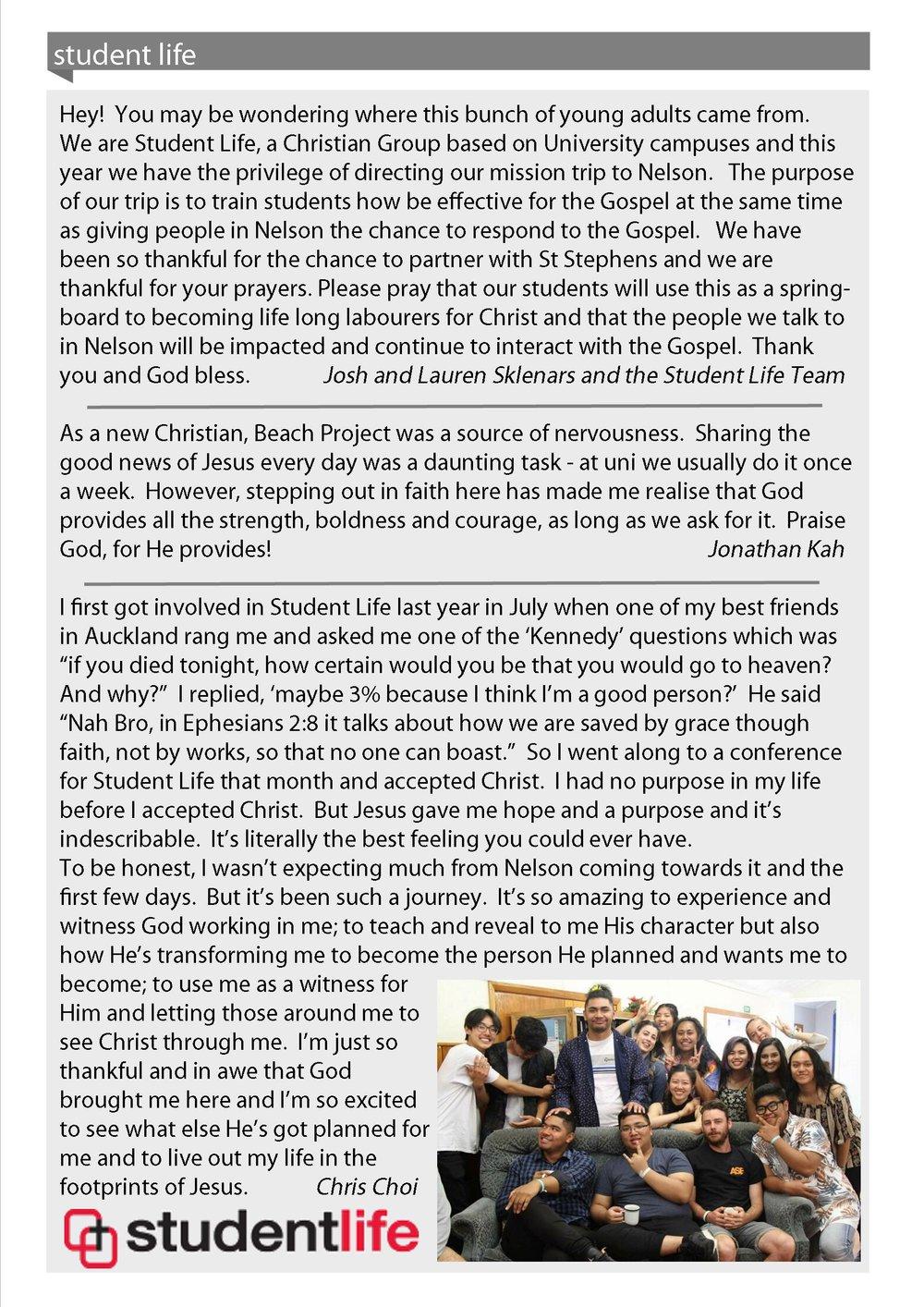 7th January page 3.jpg