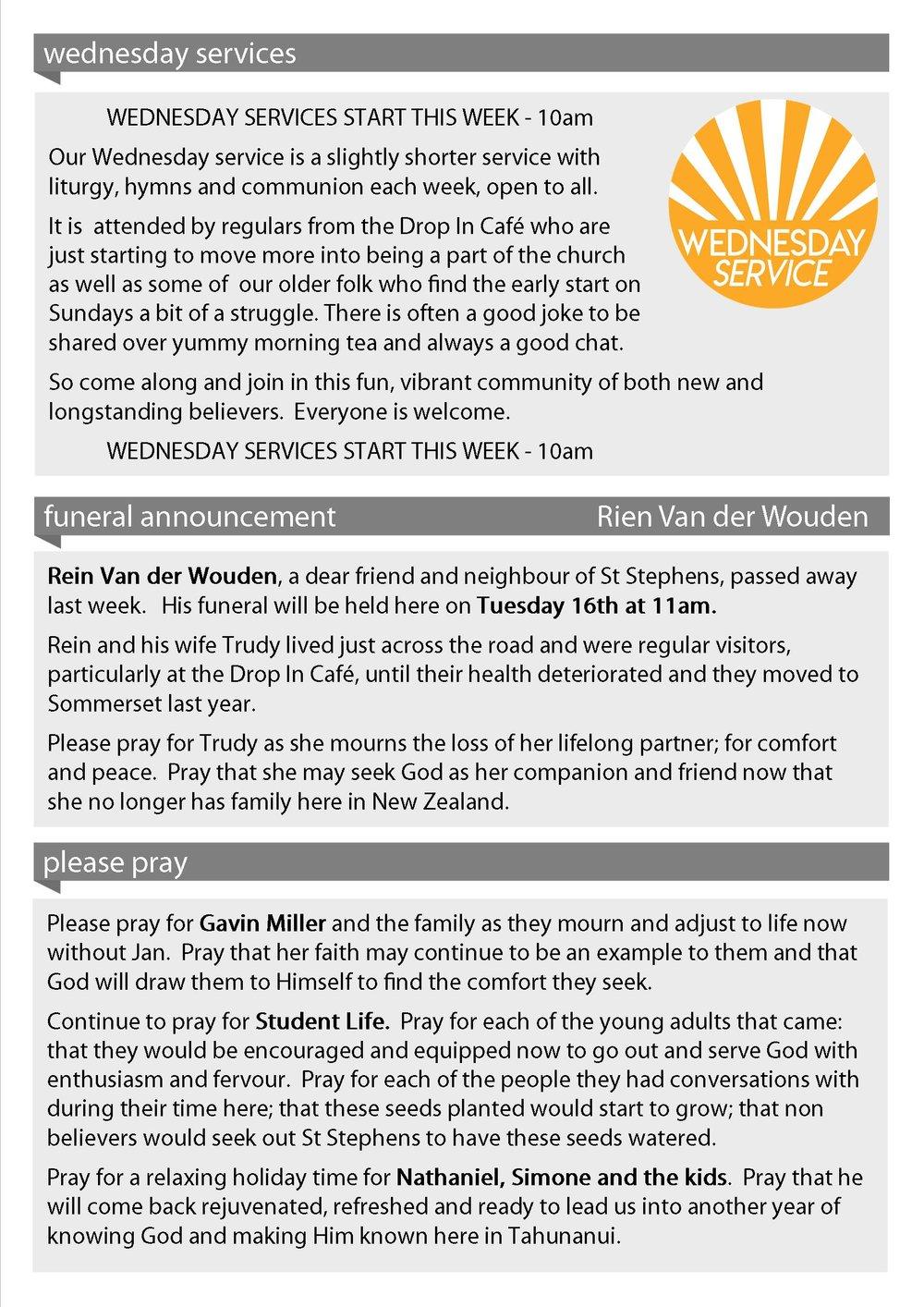 14th January page 7.jpg