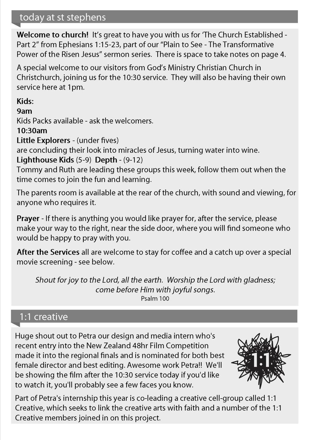 3rd June page 2.jpg