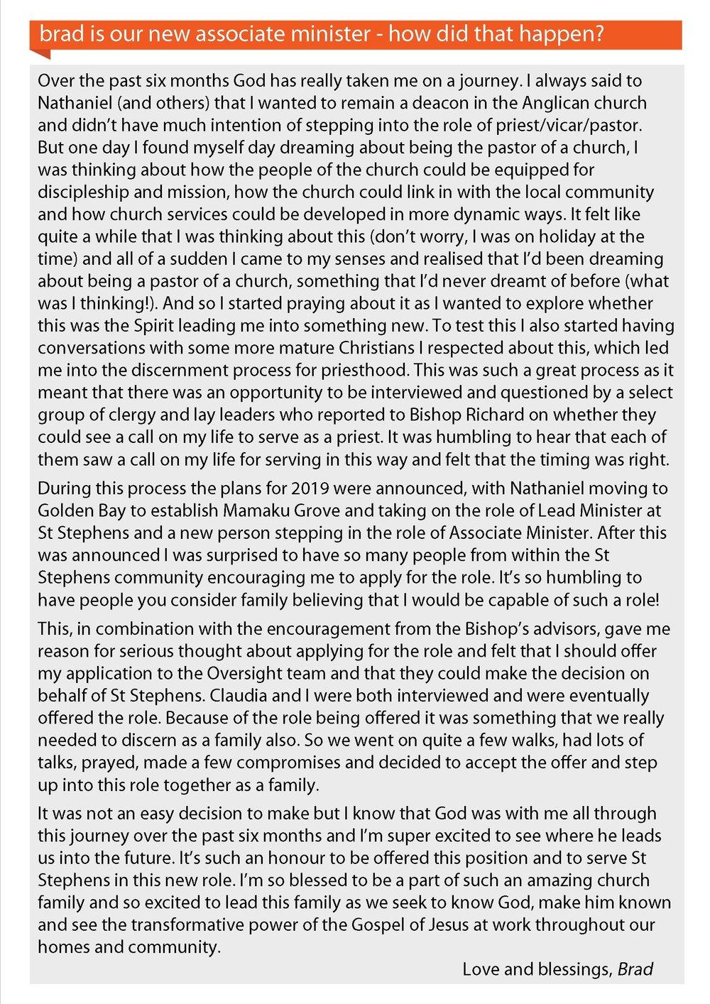 4th November page 3.jpg
