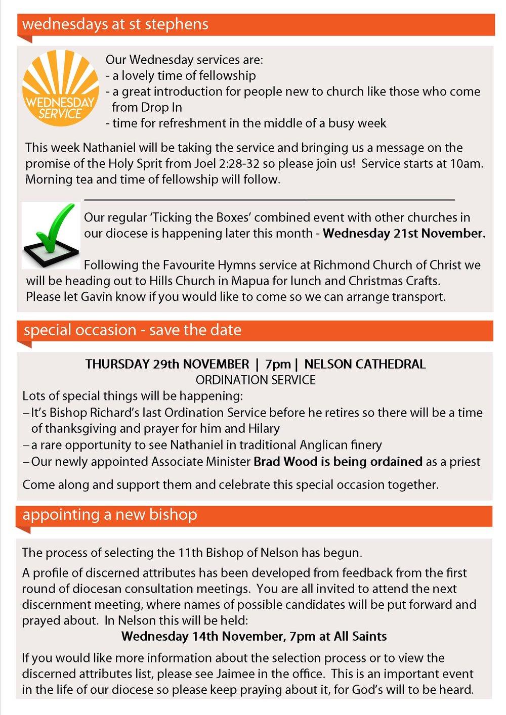 4th November page 7.jpg