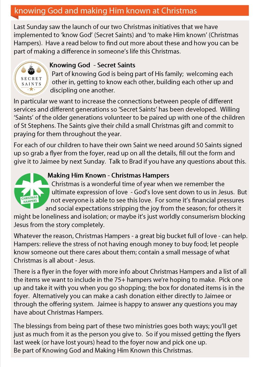 25th November page 3.jpg