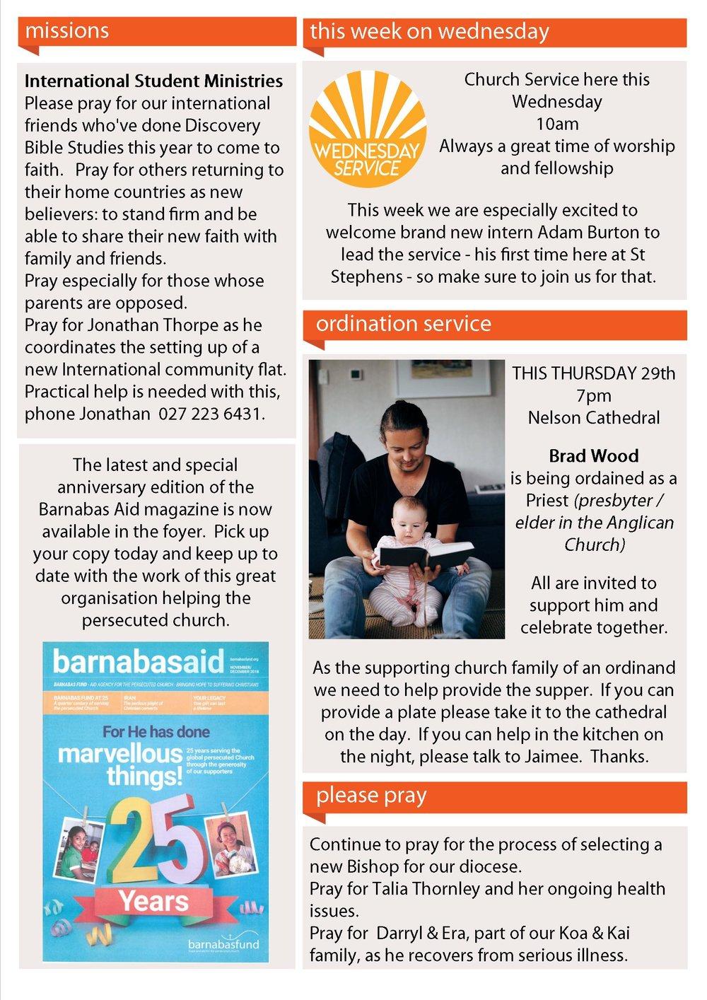 25th November page 7.jpg