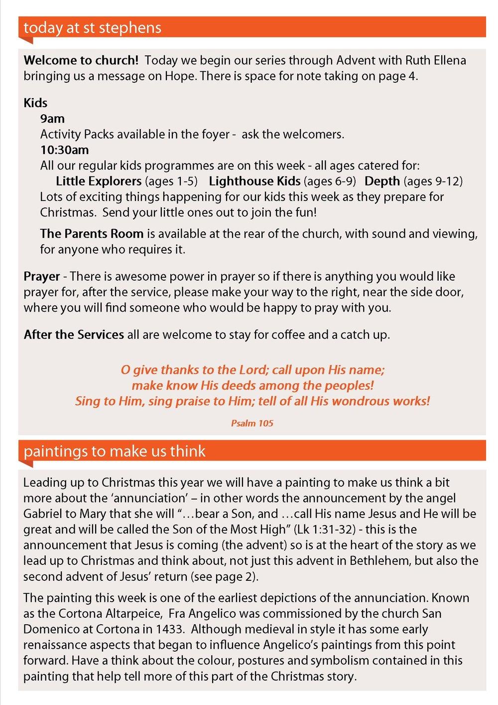 2nd December page 2.jpg