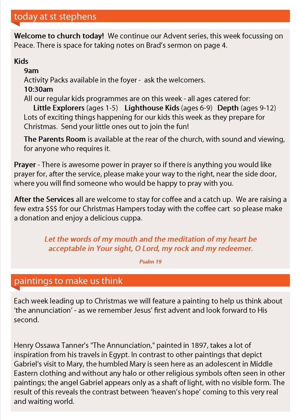 9th  December page 2.jpg