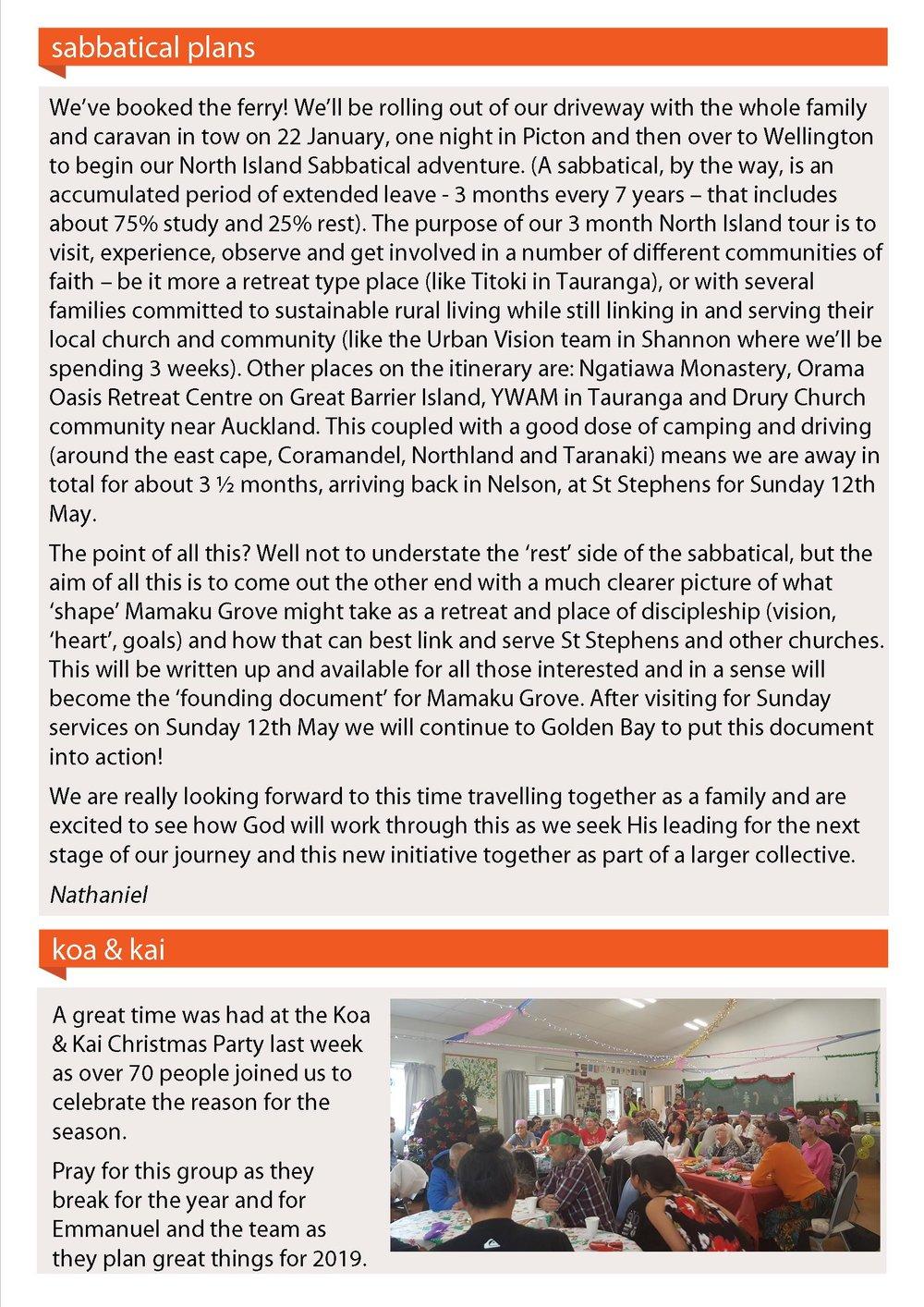 9th  December page 3.jpg