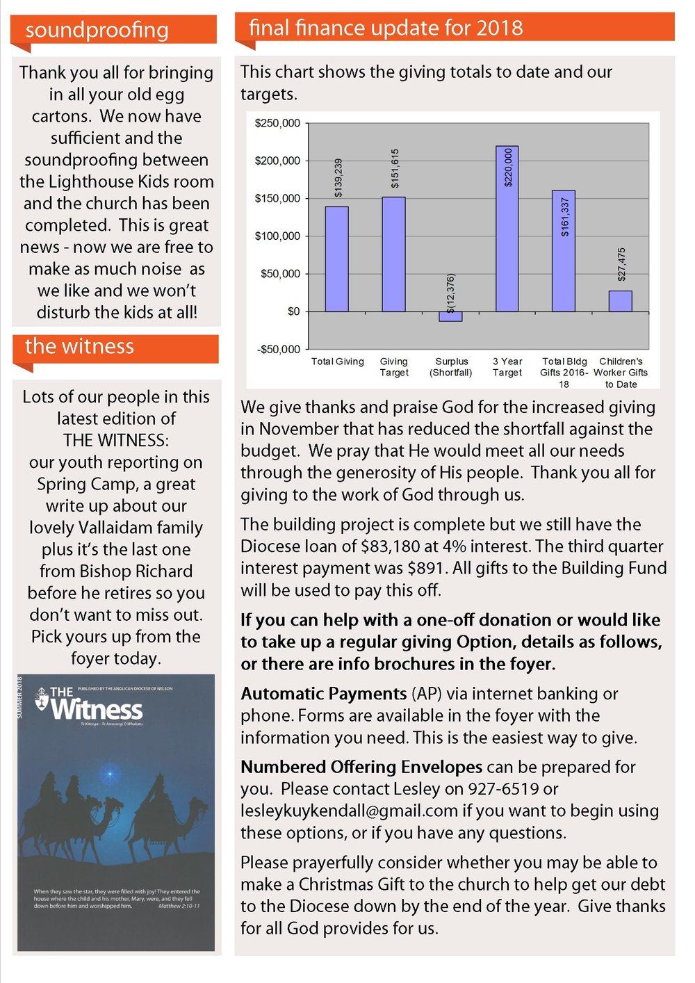 9th  December page 6.jpg