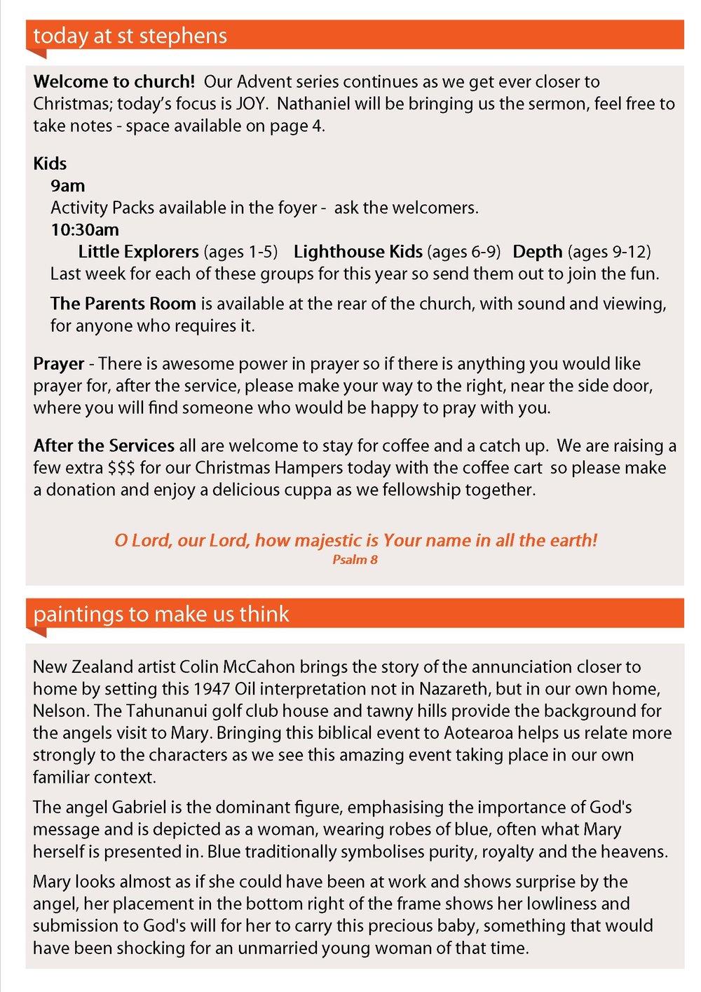 16th  December page 2.jpg