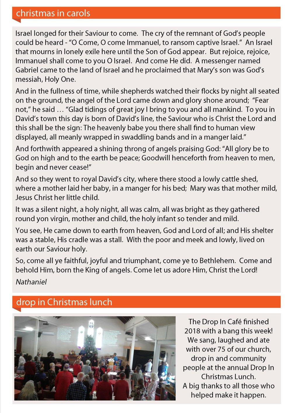 16th  December page 3.jpg