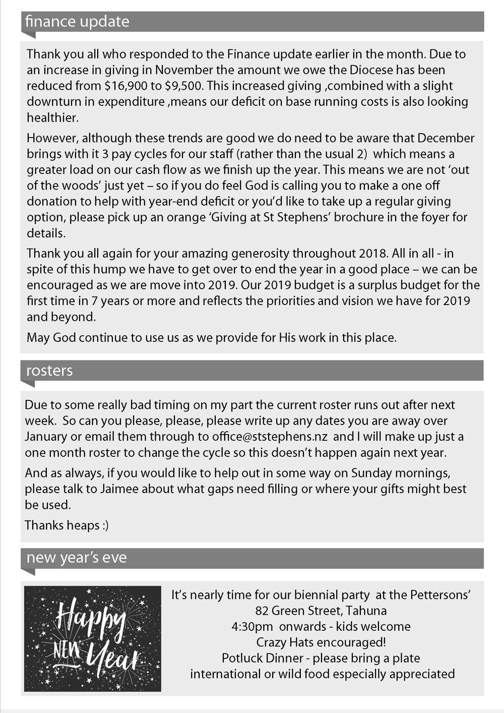 23rd December page 6.jpg