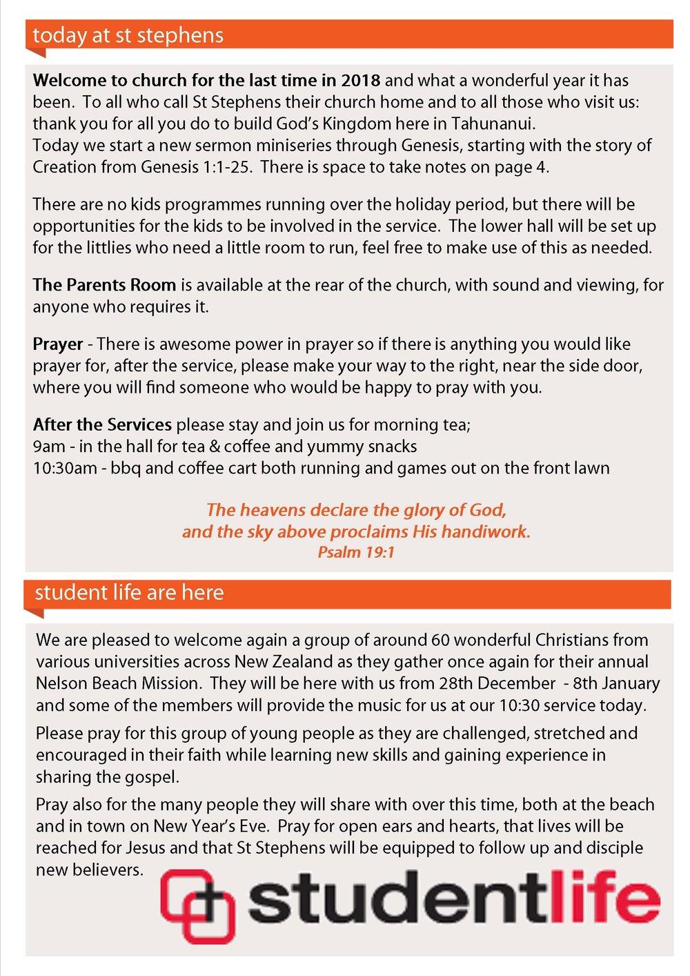 30th December page 2.jpg