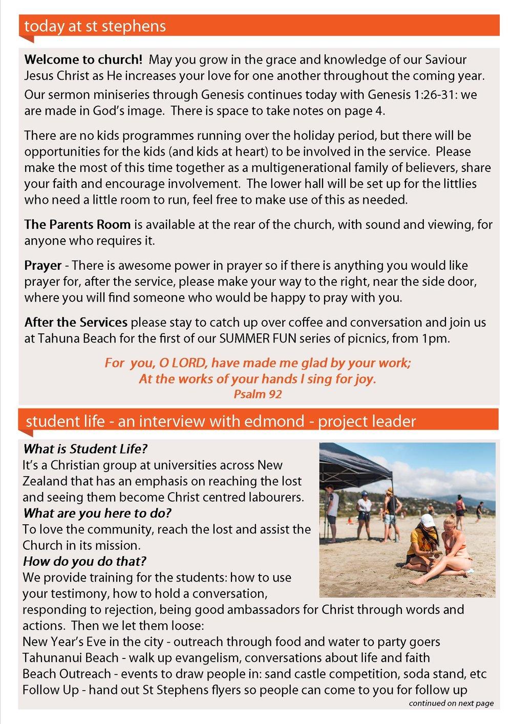 6th January page 2.jpg