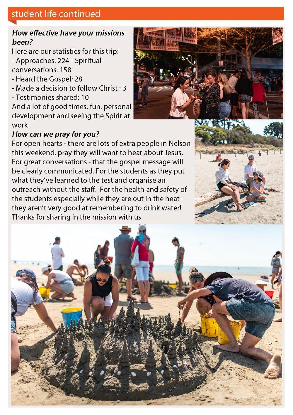 6th January page 3.jpg