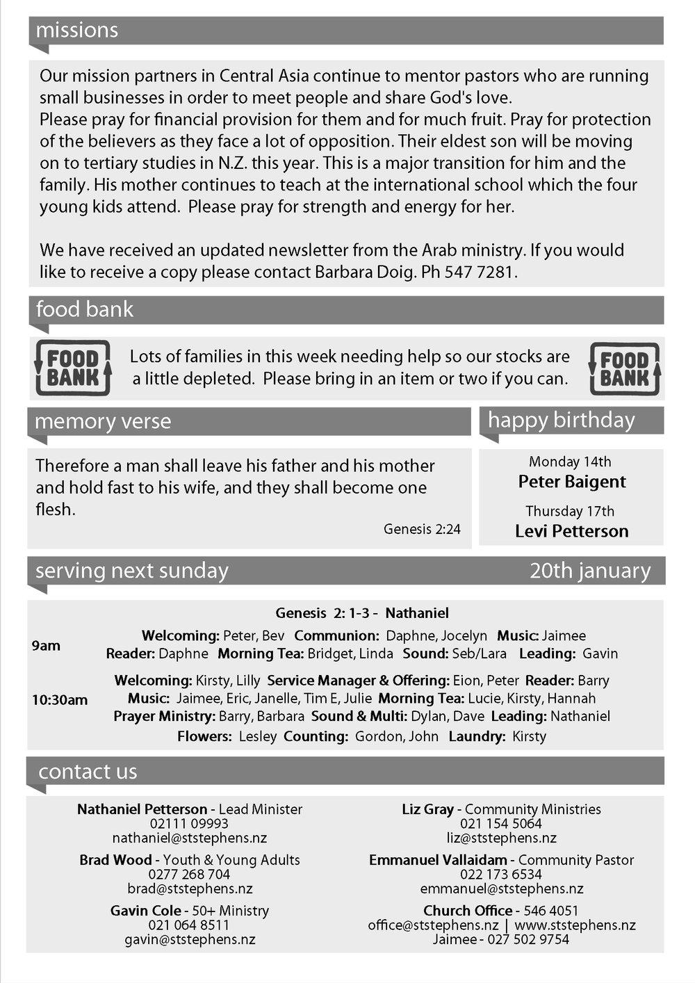 13th January page 5.jpg