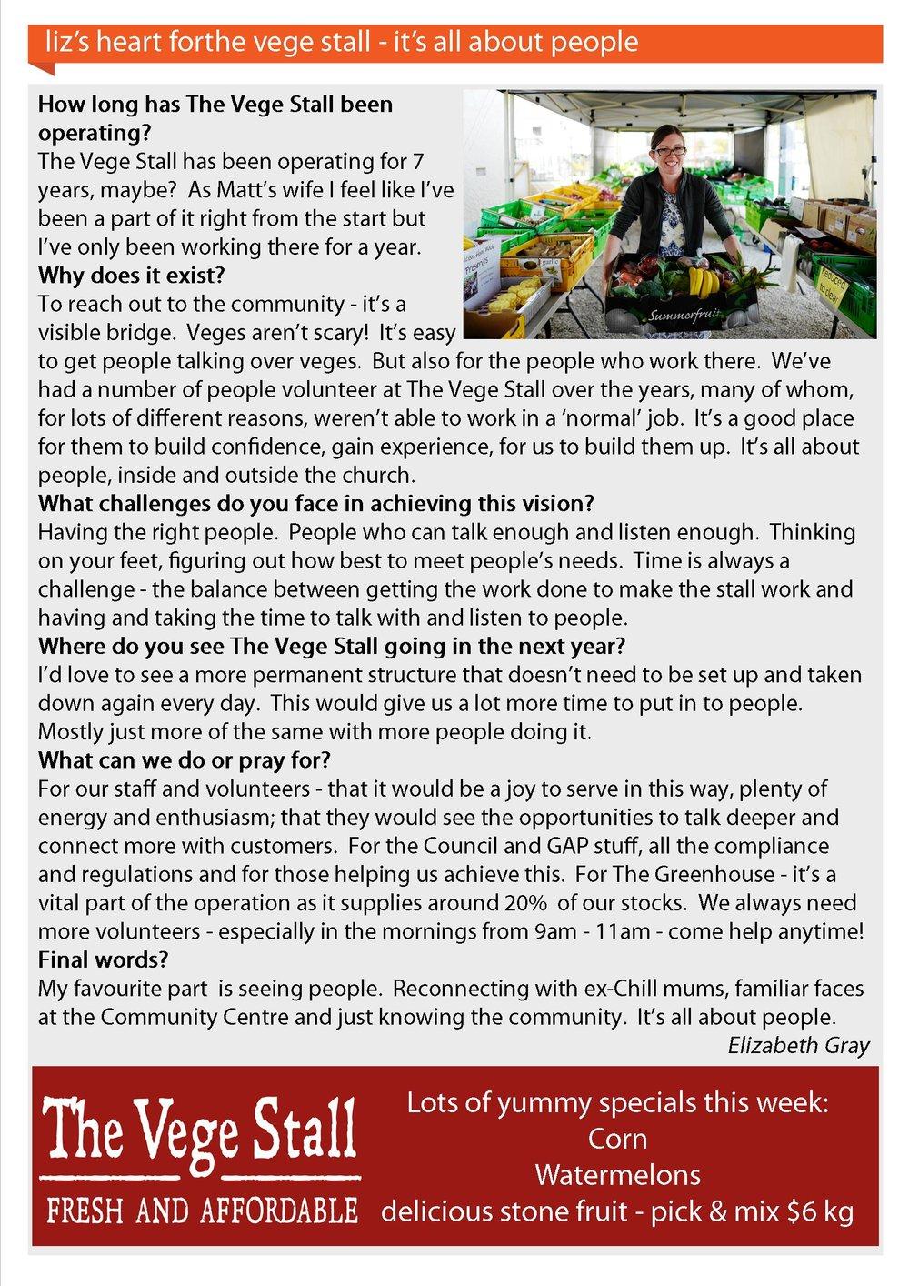 27th January page 3.jpg