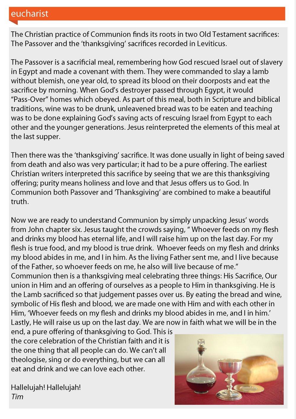 7th April page 3.jpg