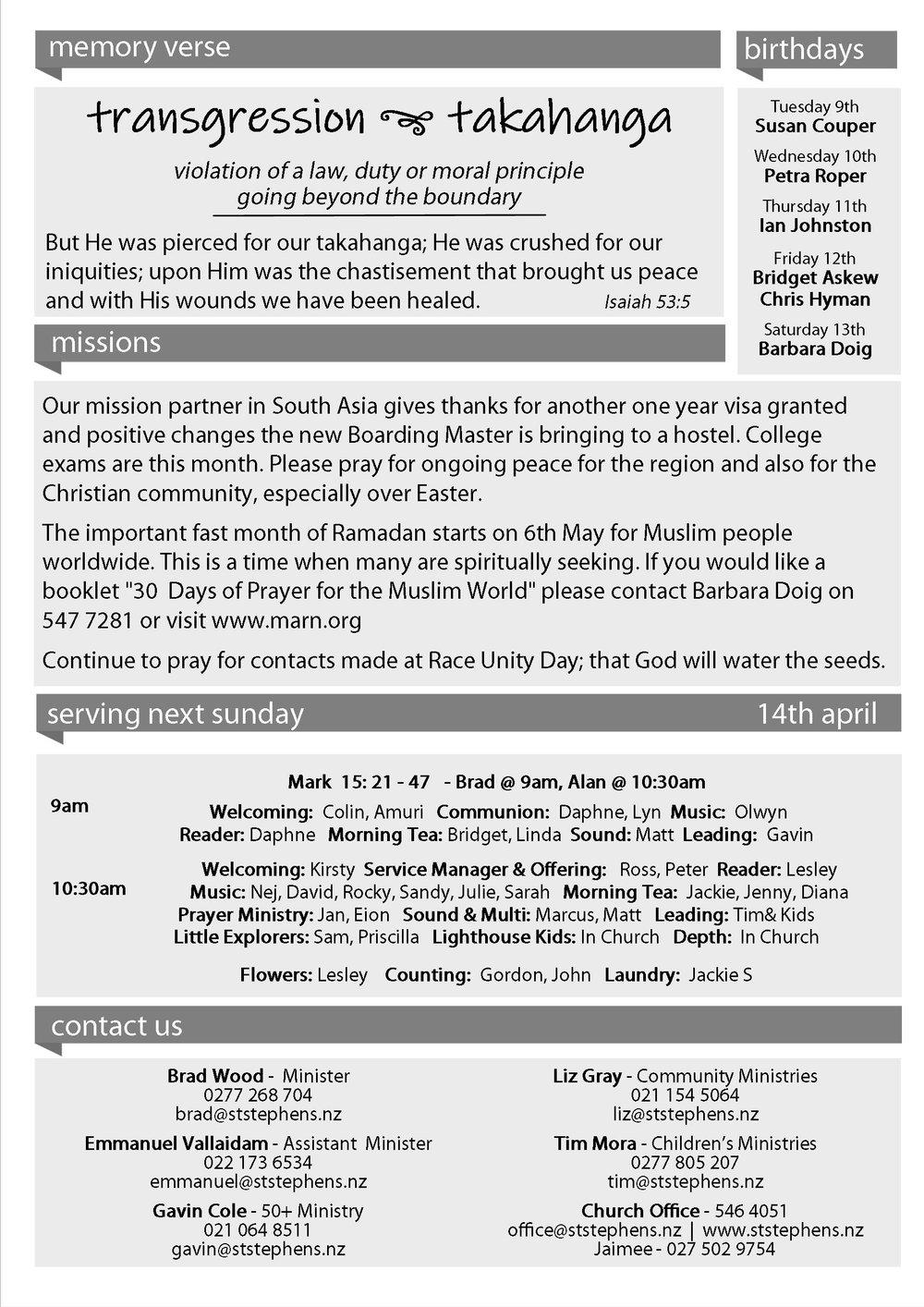 7th April page 7.jpg