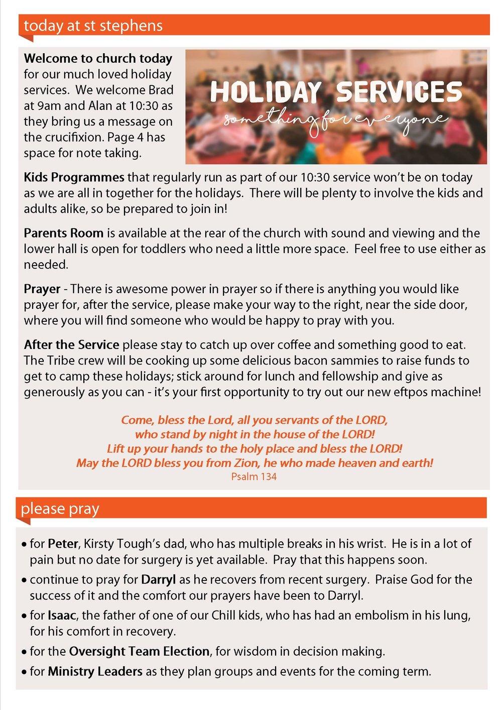 14th April page 2.jpg
