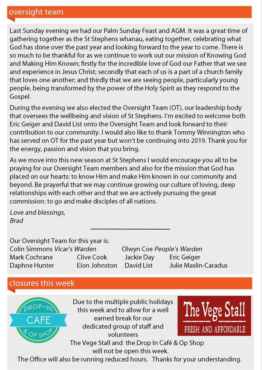 21st April page 2.jpg