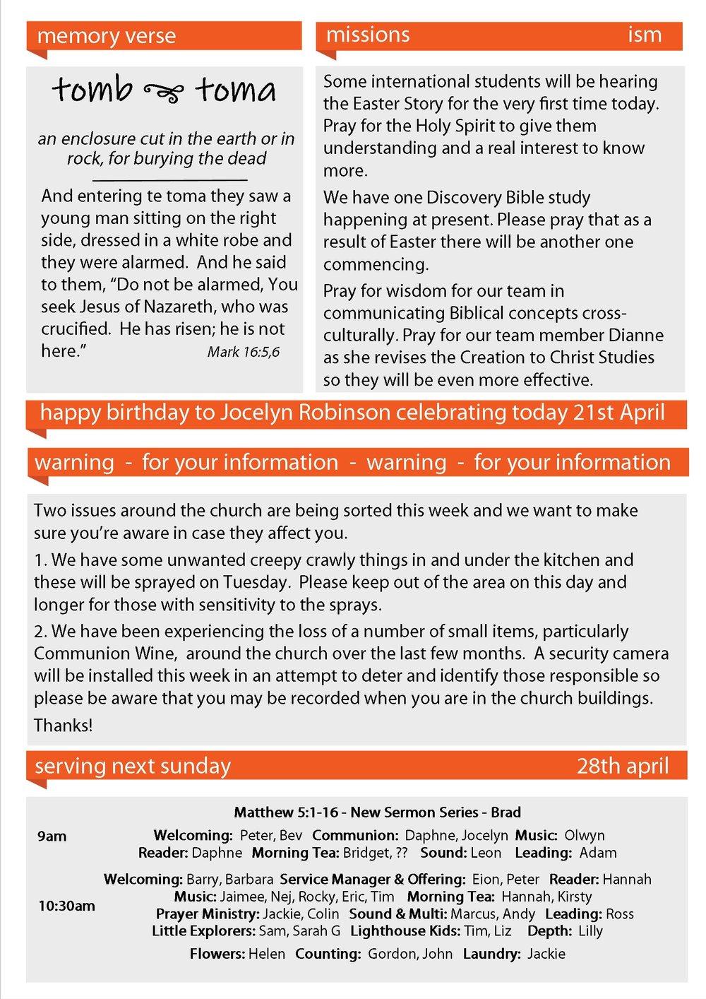 21st April page 3.jpg