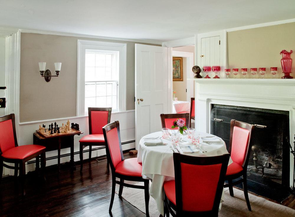 Hamptons_Bridgehampton_Inn_Restaurant_29.jpg