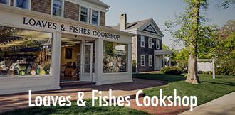 Hamptons_Bridgehampton_Loaves_Fishes_Cook_shop_33.jpg