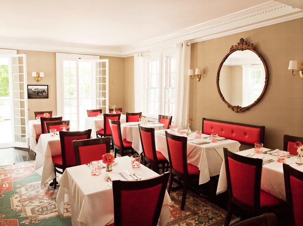 Hamptons_Bridgehampton_Inn_Restaurant_22.jpg
