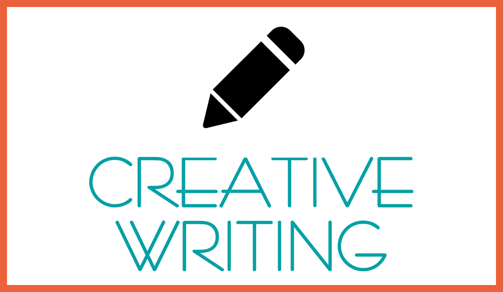 CREATIVE WRITING KANSAS CITY
